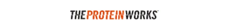 nutrition protéinée